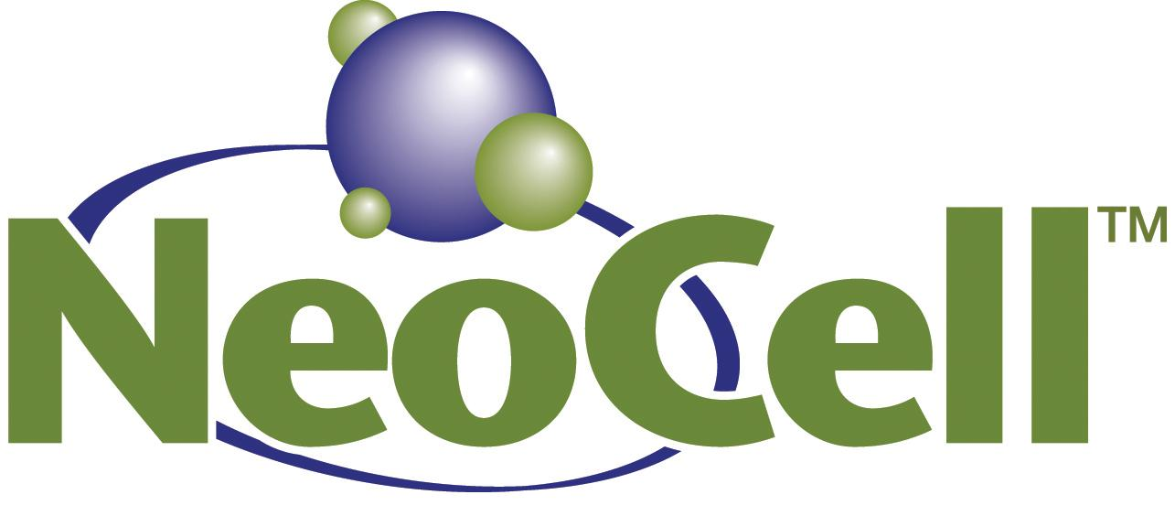 High-Res NeoCell Logo