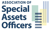 Association of Special Assets Officers