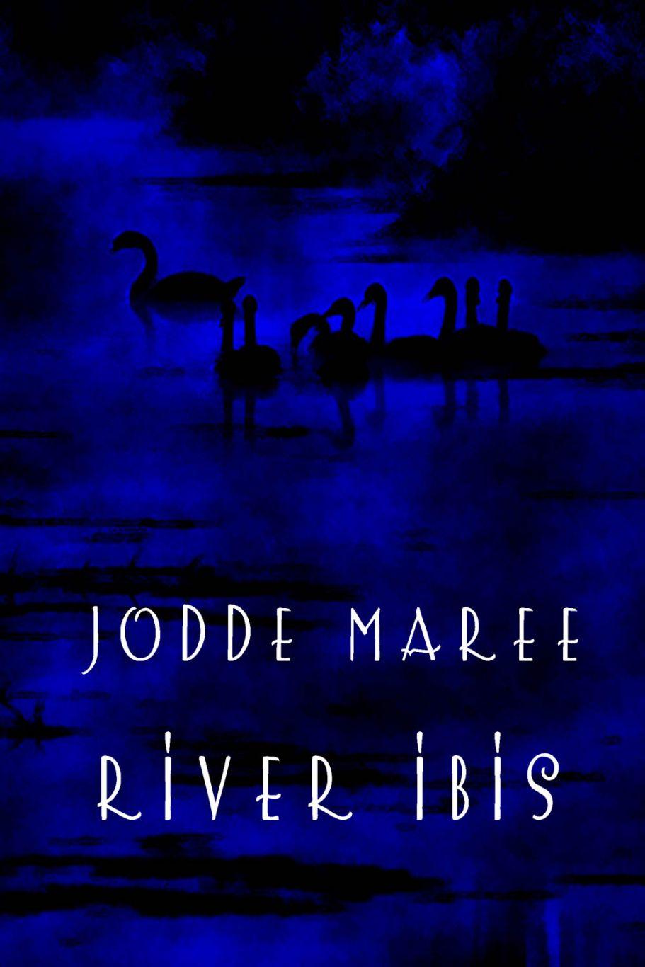 River Ibis