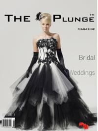 plungemagazine copy