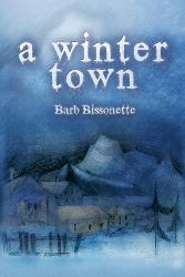 A Winter Town
