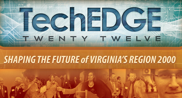 TechEDGE 2012 was a huge success