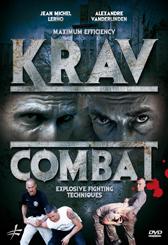 Krav Maga Combat