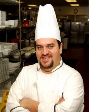 chef (2)