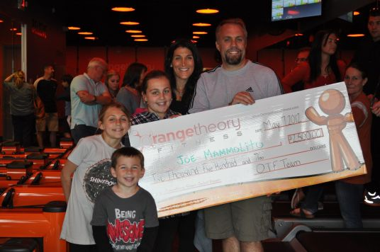 orangetheory fitness weight loss challenge winner drops 37 pounds in