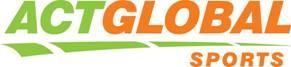 ACTGlobalSports_logo