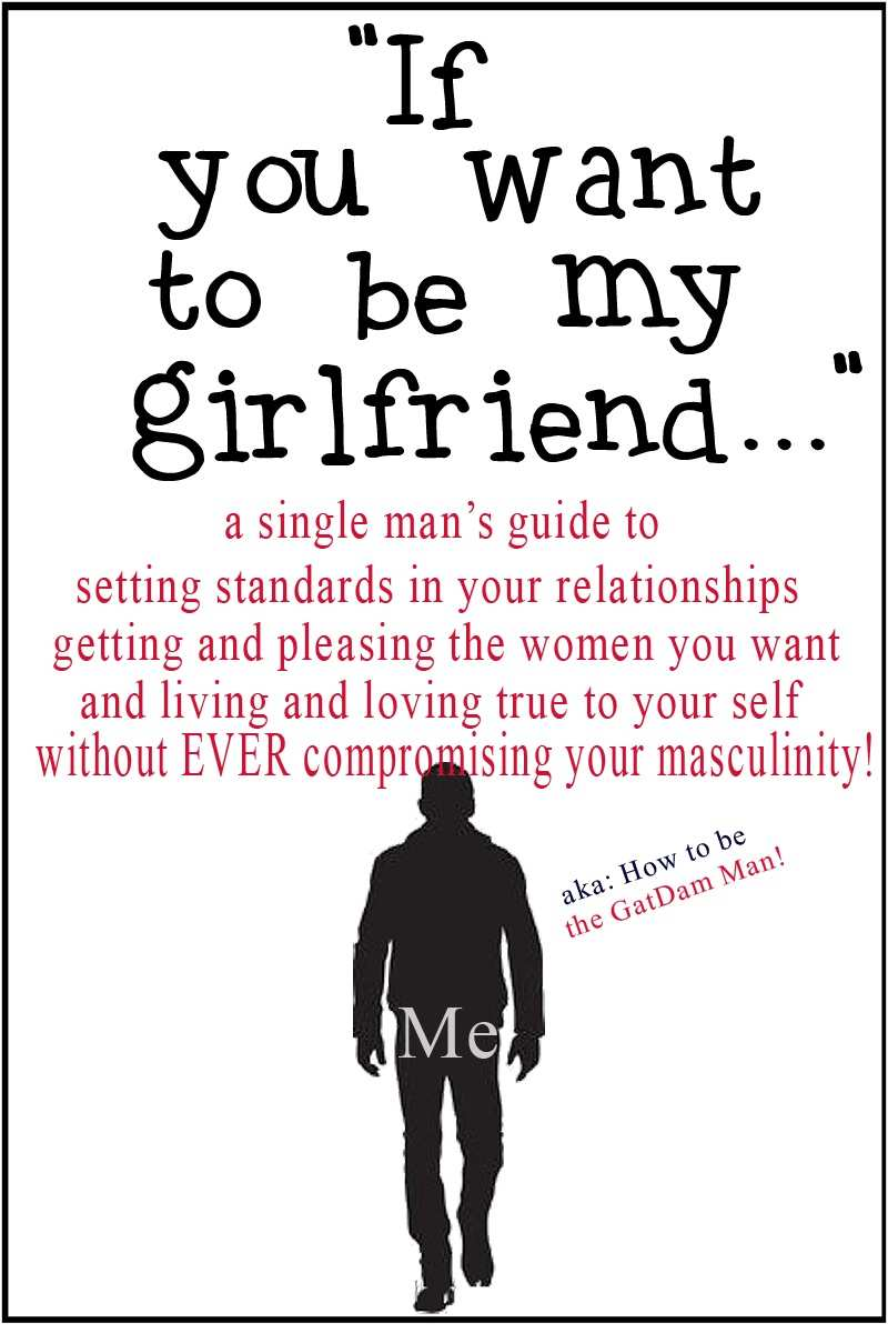 relationship advice for men pdf