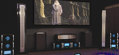 Reference-System-7-Channel-Home-Theater
