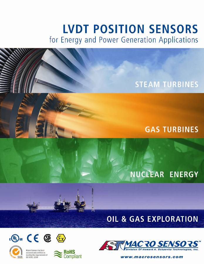 Optimized-energy_brochure_050212_cover