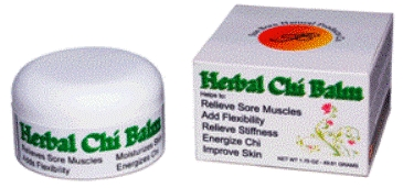 Sports Training and Natural Pain Relief Balm - Used by Pro Athletes & Consumers