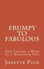 Frumpy To Fabulous1