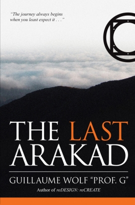 1 The Last Arakad cover small