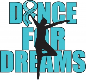 Dance for the Dreams