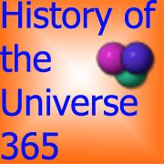 Hotu365-180x180