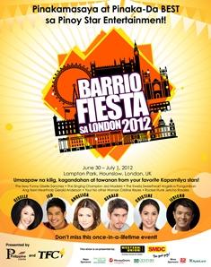 Barrio Fiesta Print Ad NEW previewLR
