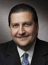 Gene Leposki