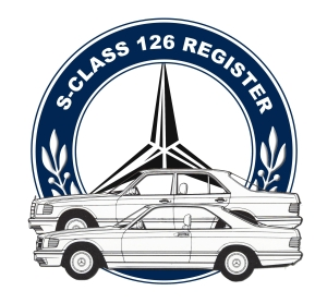126 S Class Logosml