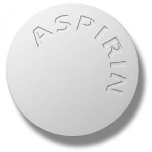 can-i-give-my-dog-aspirin