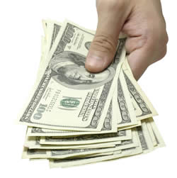 1000 instant loan payday: