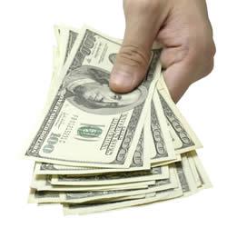 online payday loans manitoba