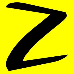 KaZantip Anthem