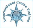 icv_small_logo