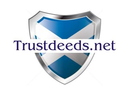TDs logo - SMALL