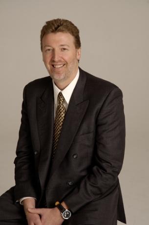 Phillip Slater