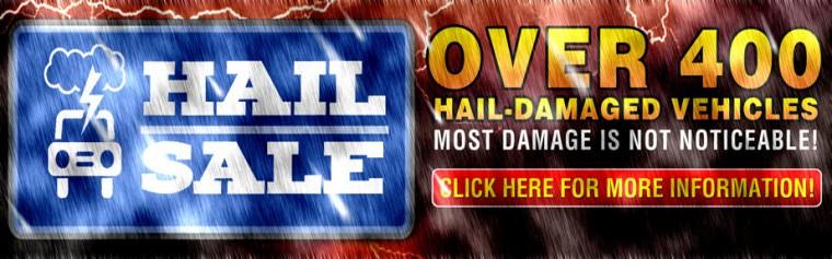 Denver Hale Sale at Kuni Honda on Arapahoe
