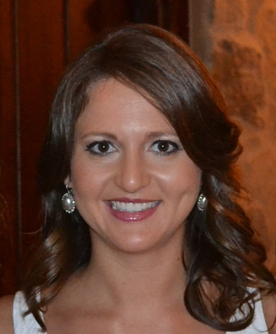 Bella Collina Club -Stacy Sewell -Director of Sales