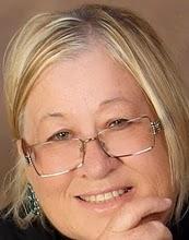 Susan Klopfer, civil rights