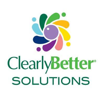Clearly Better logo_SOLUTIONS