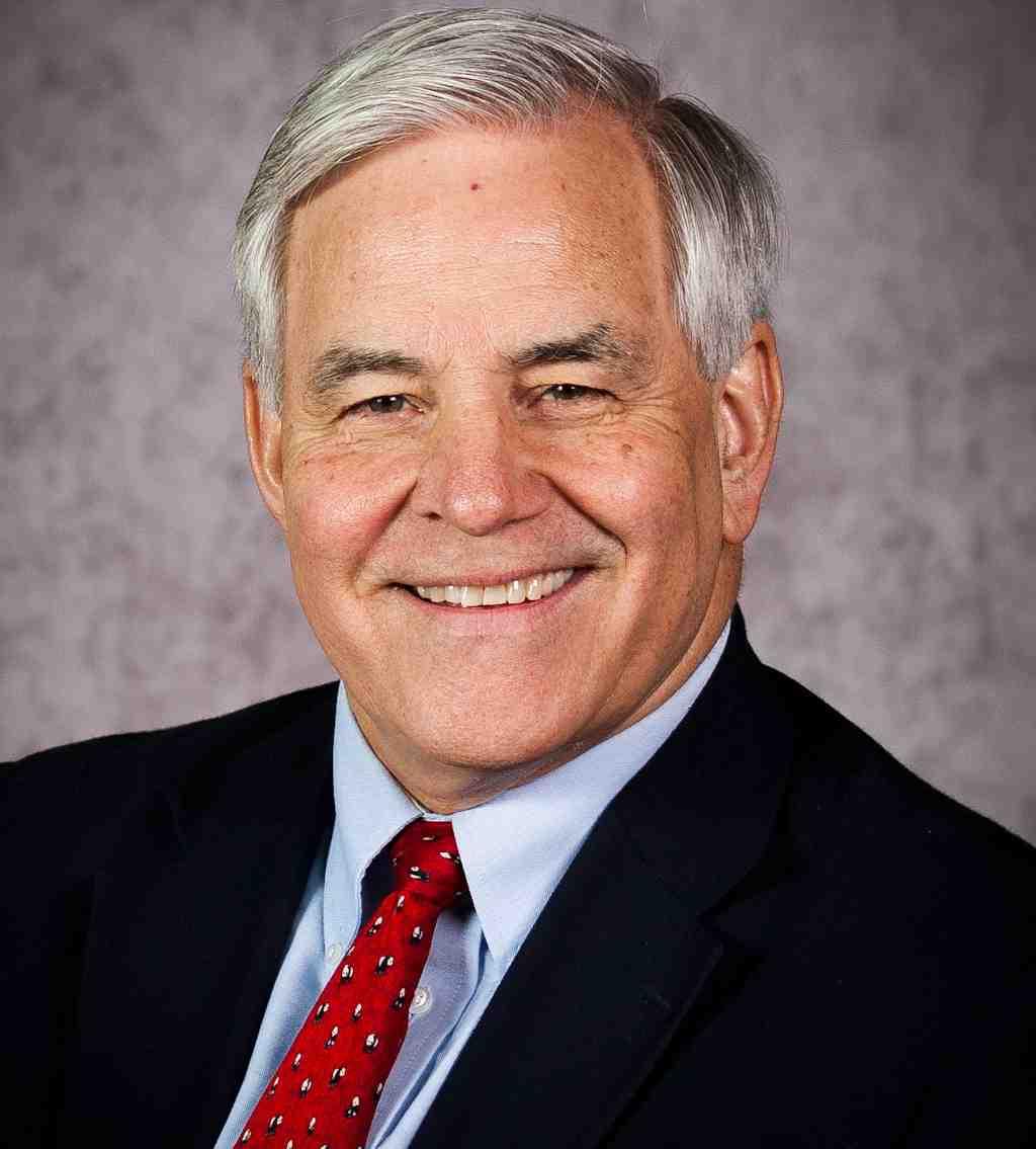 Kenneth C. Fischer, University Musical Society