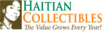 Haitian Collectibles