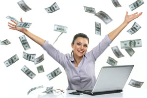 small personal loans bad credit eQuip loans