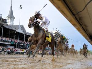 horseracingresults