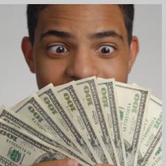 11901621-no-credit-check-loans-instant-a