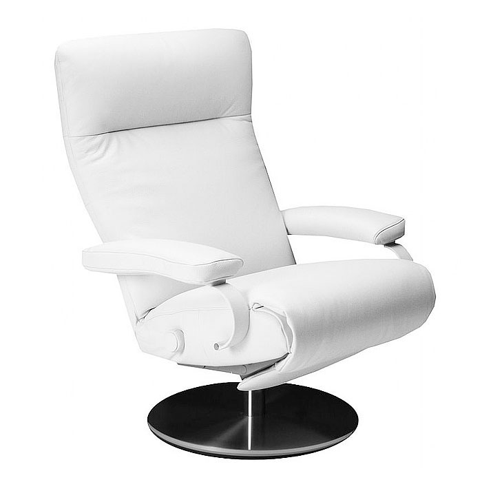 sumi recliner chair by lafer ergonomic design prlog