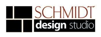 Schmidt Design Studio logo2