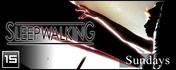 sleepwalking_v2_02n