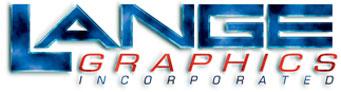 logo-lange-graphics-341X92