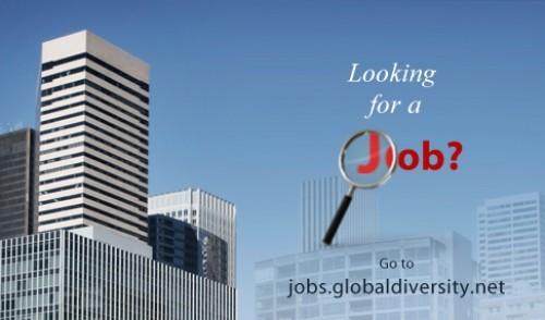 Solid Job Marketing Programs