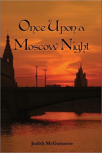 moscownight