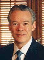 William D. Truax E.A., Inc. Tax Services