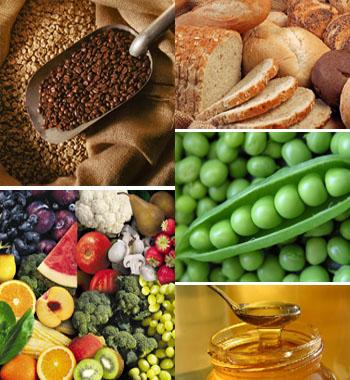food test limitations