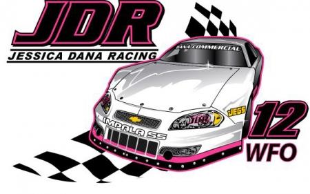 JDR car 2 12