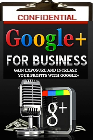 CONFIDENTIAL_Google_Plus_for_Biz
