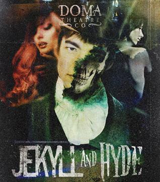 Jekyll & Hyde-ART-sm