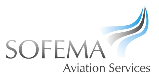 11894579-sofema-logo-white1