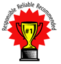 Property-Management-Companies-3R-Award